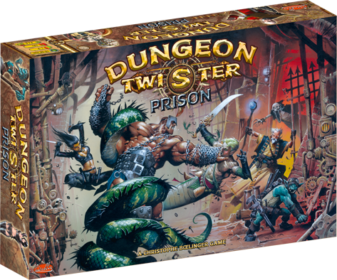 http://www.dungeontwister.com/fr/images/accueil/DTPrison3DBox.PNG